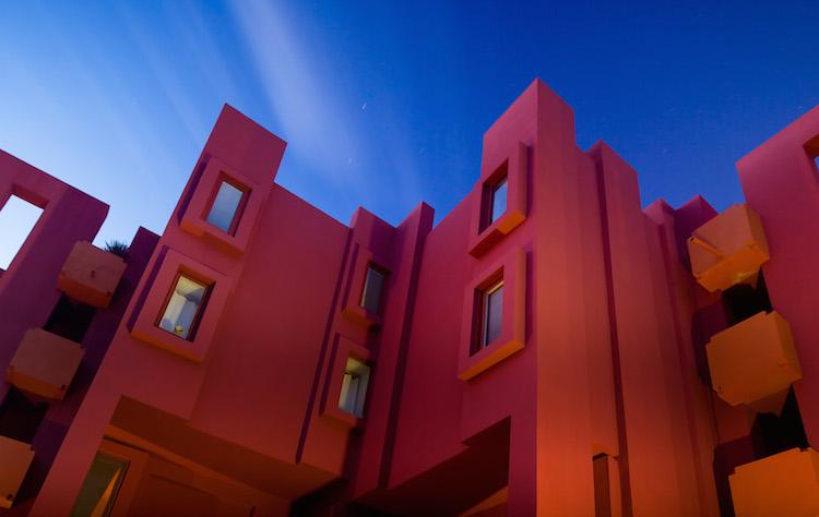 Muralla_Roja_Calpe_Spain_Ricardo_Bofill_Taller_Arquitectura_05