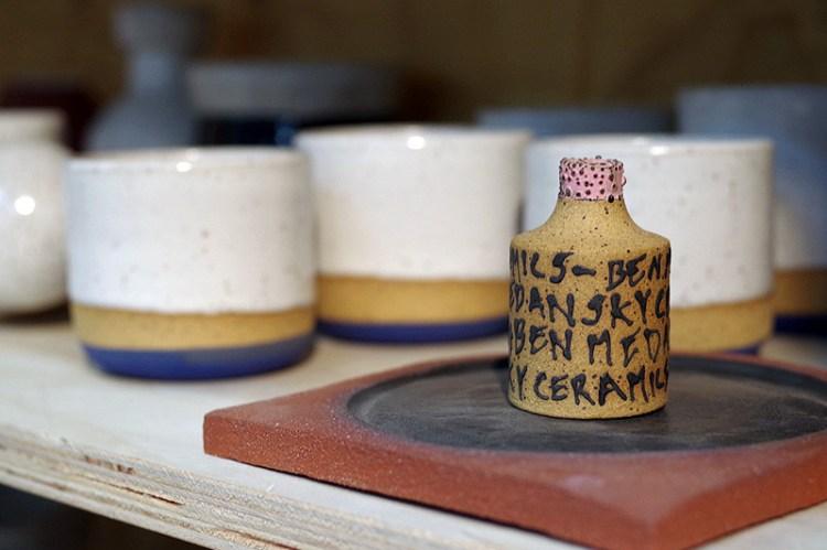 The-Ceramicist-An-Interview-With-Ben-Medansky-8-1