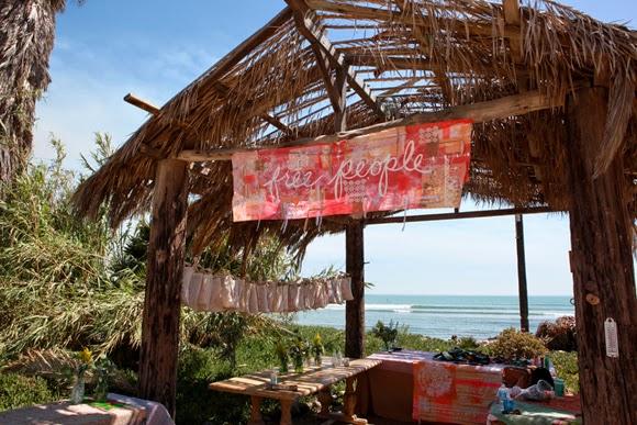 fp-me-camping-decor-10
