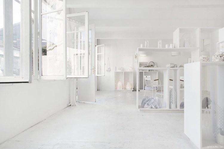 le-white-parisian-concept-store-1