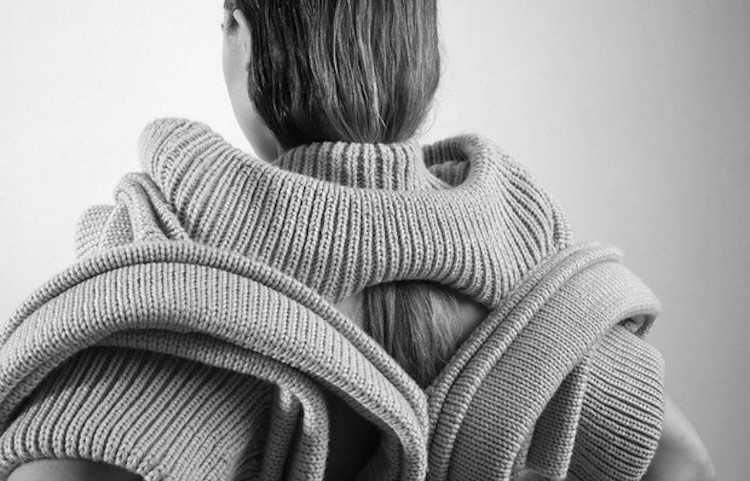 wool-sculpting-by-katherine-mavridis-6