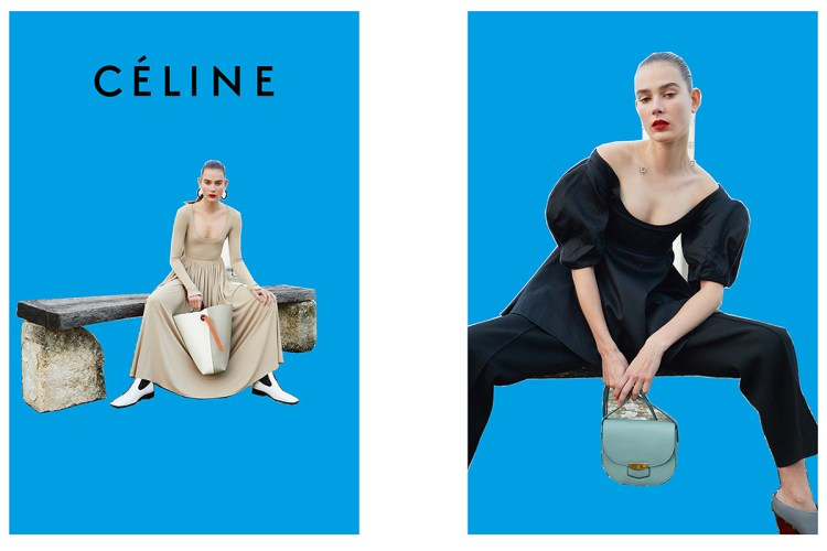 celine_ss16-womens-ad-campaign1
