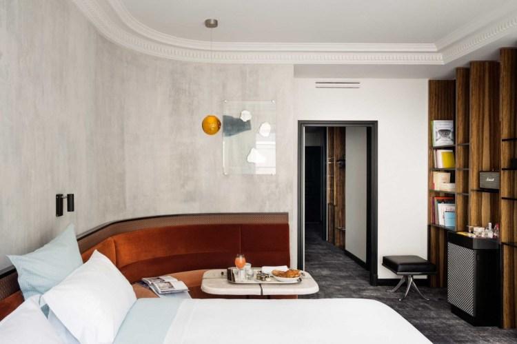 les-bains-paris-chambre-classique-sizel-337651-1600-900