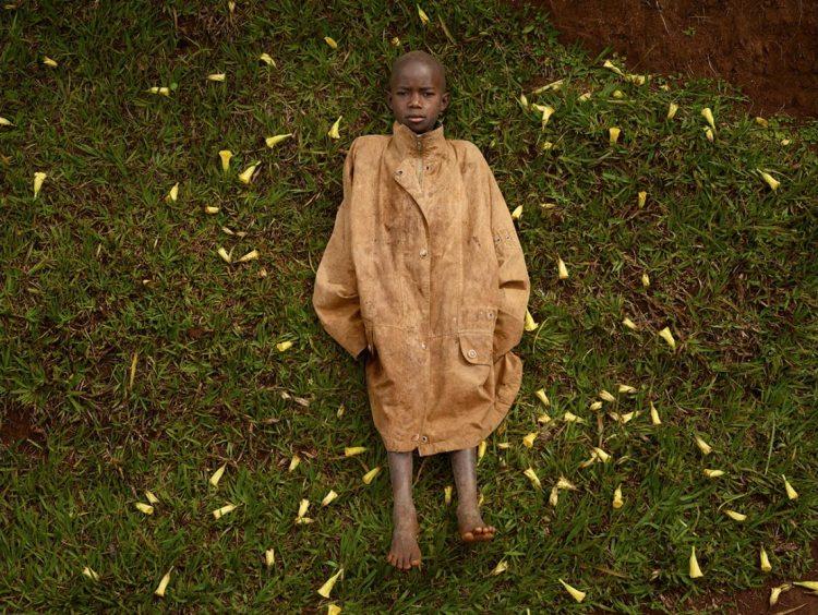 portrait-1-rwanda-2014
