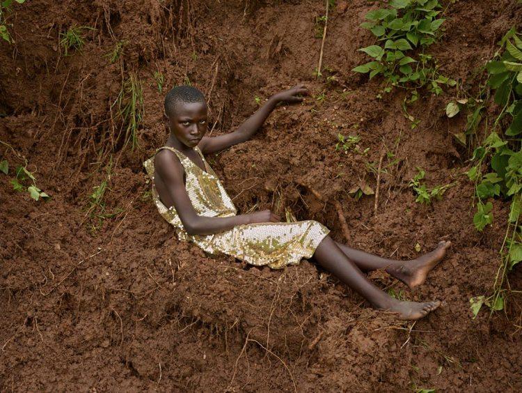 portrait-7-rwanda-2014