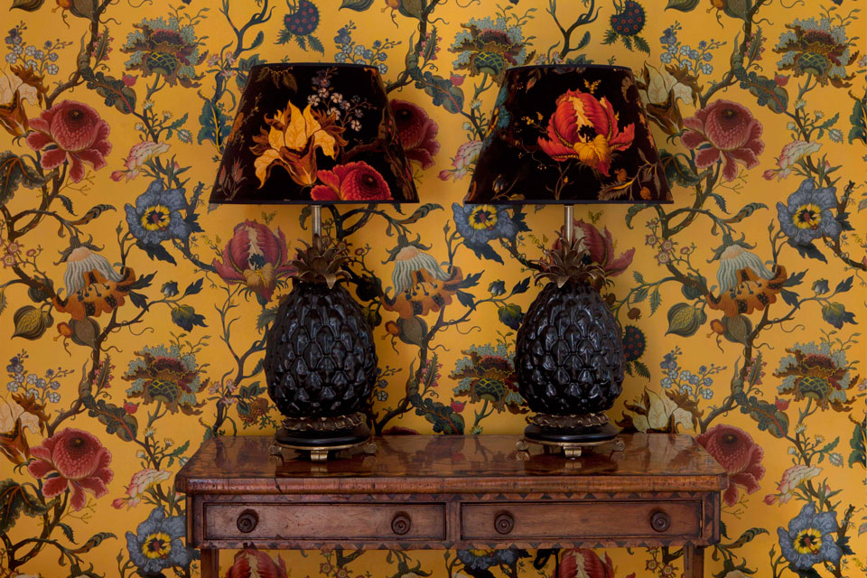 blog_house-of-hackney-william-morris-collaboration-2
