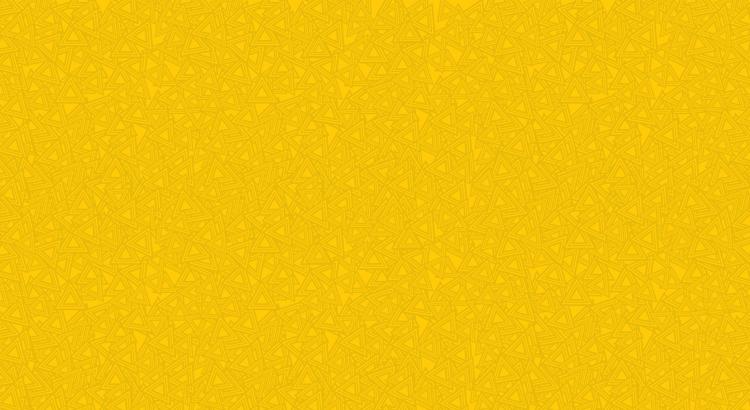 Sketchee-Design-orange1920x1024