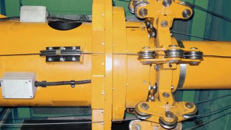 srw-spulen-bremssystem-2