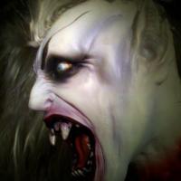 Staking Vampires–no, not literally!