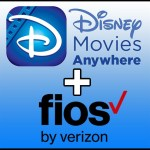 DMA and FIOS