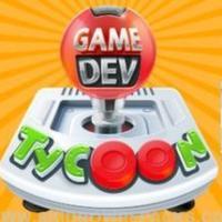 Game Dev Tycoon v1.5.26 Full Crack