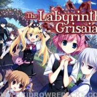 The Labyrinth of Grisaia Full Version