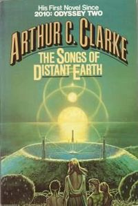 200px-Songs_of_distant_earth