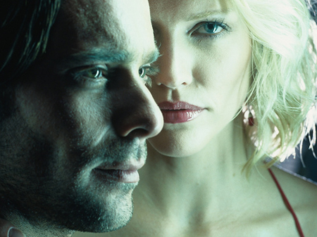 baltar-and-six