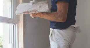 Smig plaster review