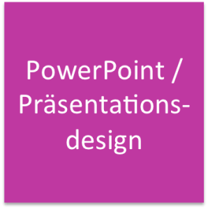 PowerPoint Seminare