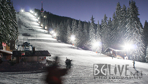Pamporovo_BGLive_IMG_1920 copy
