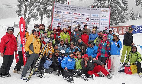 SkiMag1_SCIJ