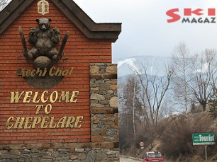 NikolayDonchev.com/SkiMag