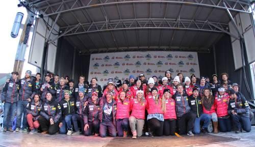 USA_Ski_Team