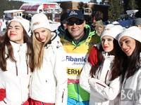 20141213_BGLive_SkiMag_Bansko2015_2