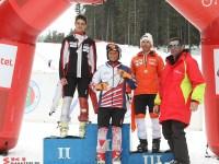 20140326_Bansko_Super-G_U14_U16_SkiMag800_IMG_4456