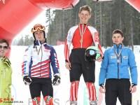 20140326_Bansko_Super-G_U14_U16_SkiMag800_IMG_4468