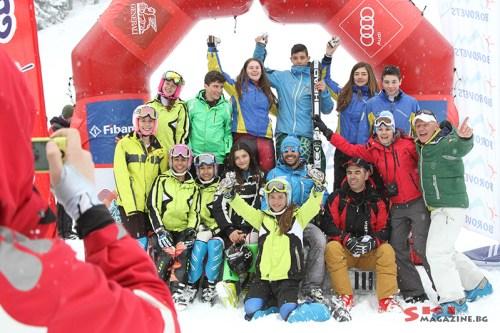 20150311_Borovets_PIBA_Cup_U16_SkiMag_800_IMG_2748