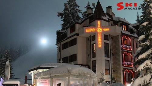 Borovets_Alpin_hotel_IMG_3056