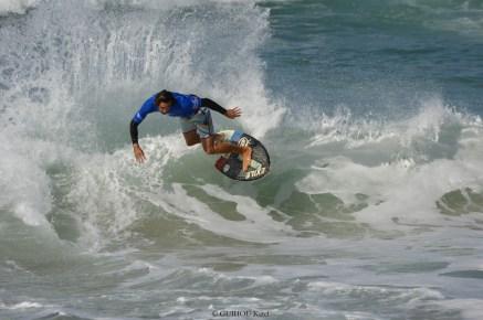 Dune, Eden, Coblas, Green Fix, Nuts traction, truc de fou, ozed, skimboard, wrap, compétition, découverte, glisse, tube, vagues, spray, aerial, shuv-it, avenue, nautique, fédération, française, surf, lastage