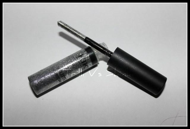 Glitter Mascara