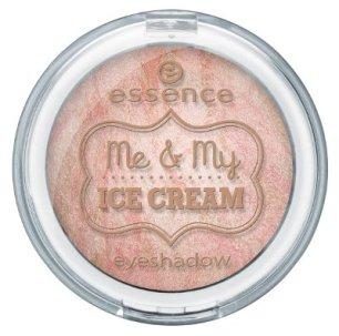 MeAndMyIce_CreamES#02_Icyllicious