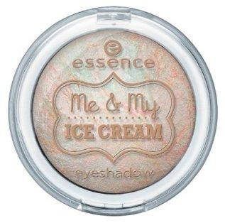 MeAndMyIce_CreamES#03_Icyllicious