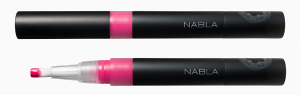 NABLA lip color