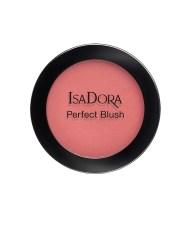 blush IsaDora