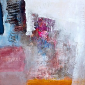 """""""Milk II"""" by Trevor Jones"""