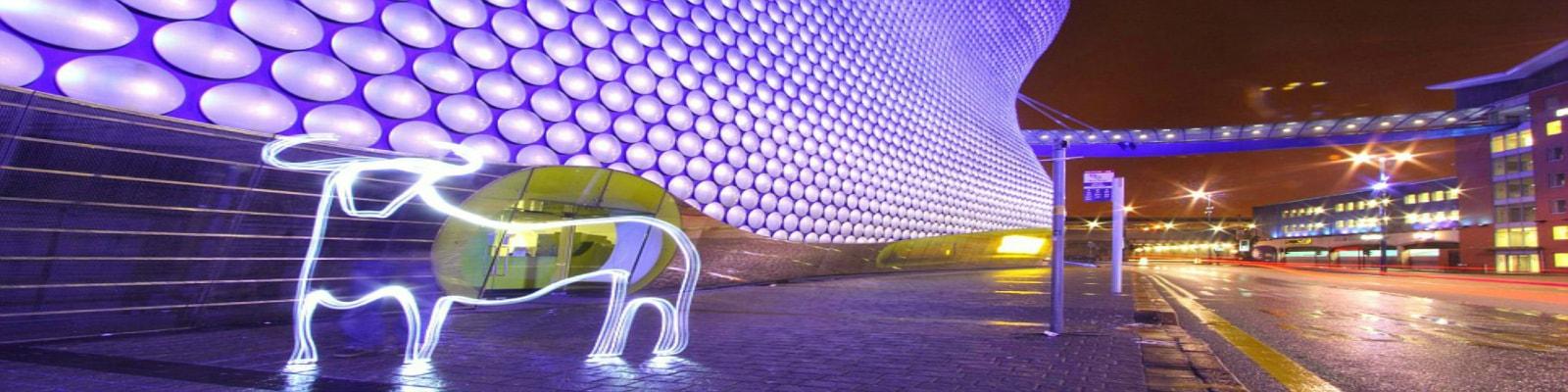 Birmingham-bullring-shopping-center-final-01