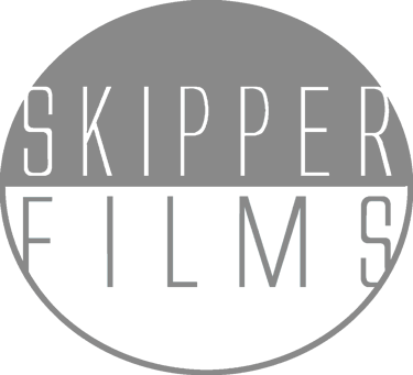 SkipperFilms Video Production and Creative Media: Washington DC, Virginia, Maryland