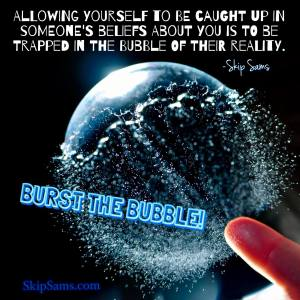 burst-the-bubble