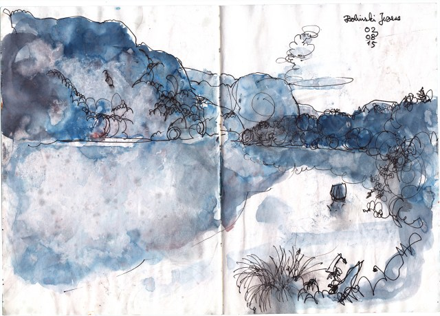 bohinjsko_jezero_030815