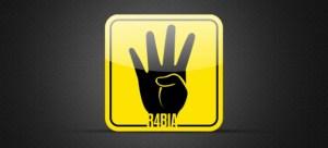 R4BIA Egypt