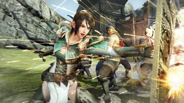 2577293-dynasty-warriors-8-ps3