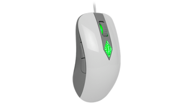 002-SteelSeries-press_thesims4