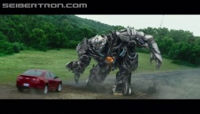 tf4-age-of-extinction-144