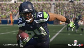 madden-15-ratings-marshawn-lynch