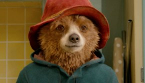 paddington-movie-2015-trailer