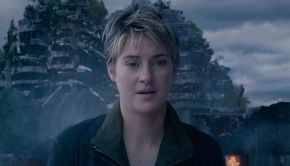 ht_insurgent_trailer_mt_141113_16x9_992