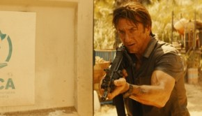 the-gunman-sean-penn-530x298