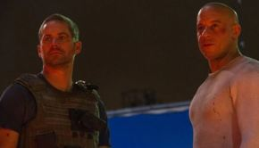 Paul-Walker-and-Vin-Diesel1