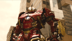 avengers-age-of-ultron-trailer-screengrab-16-hulkbuster-2